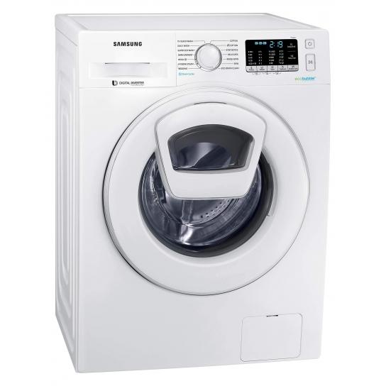 Samsung 8kg Front load Washing Machine