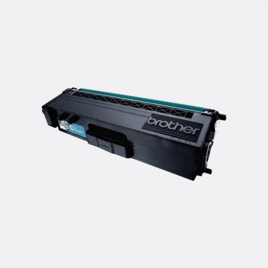 Brother Cart TN-361 Cyan Toner Cartridge
