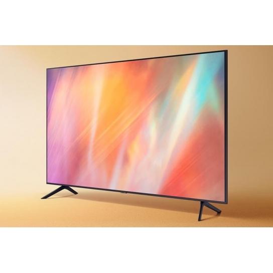 Samsung AU7700 Crystal 4K UHD TV(55inch)