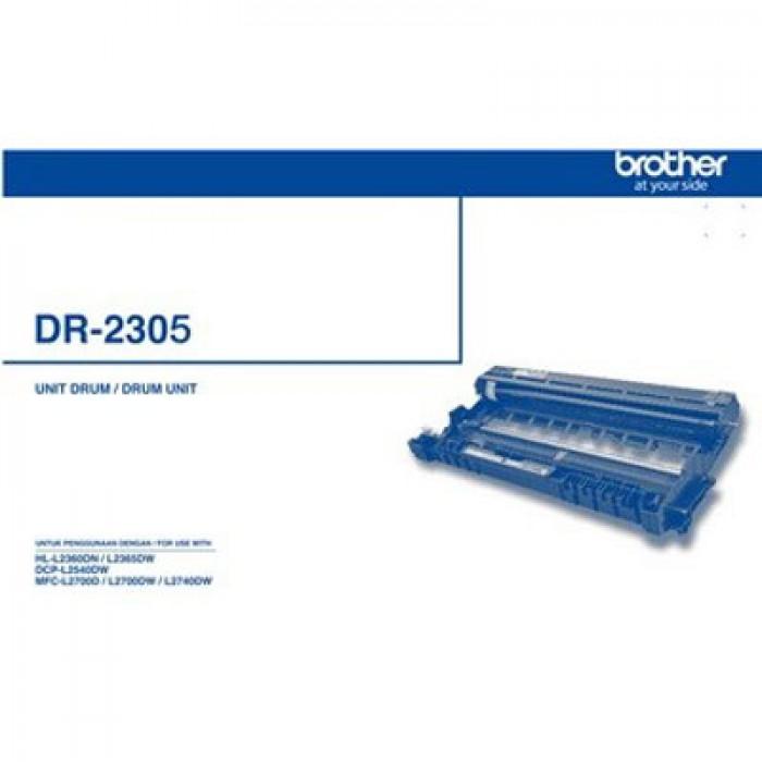 Brother DR 2305 DRUM UNIT