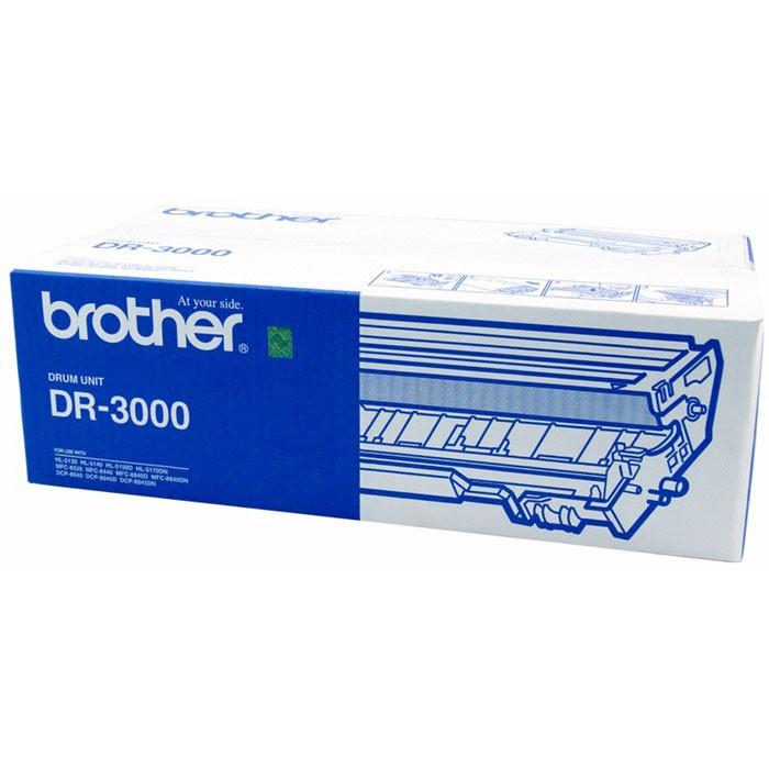 Brother DR 3000 DRUM UNIT