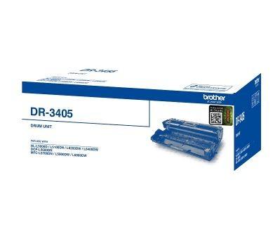 Brother DR-3405 Drum Unit