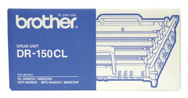 Brother Drum Unit DR-150CL
