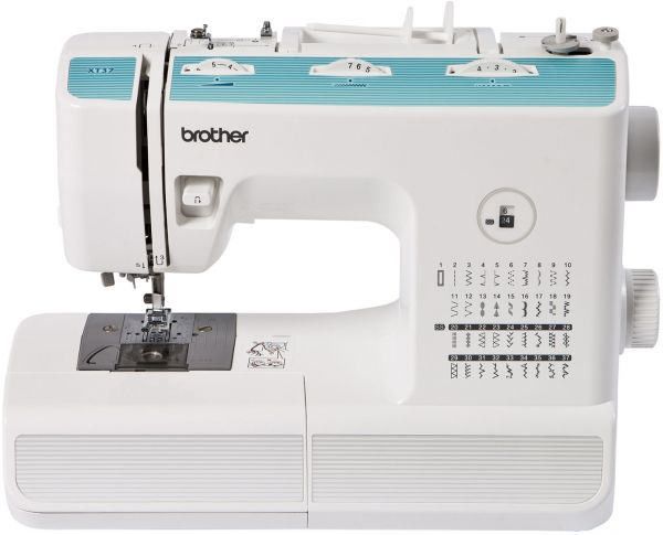 Brother Home Sewing Machine   XT-27