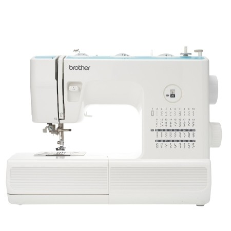 Brother Home Sewing Machine XT-37