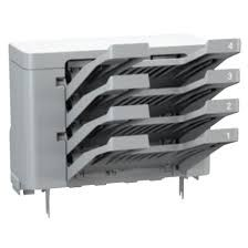 Brother Mailbox (Output Tray)