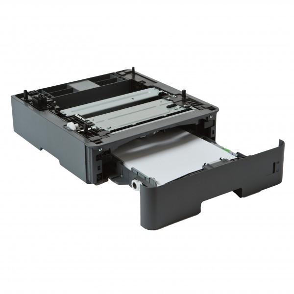 Brother Paper Tray (HL-L5000D/L5200DW; MFC-L5755DW)