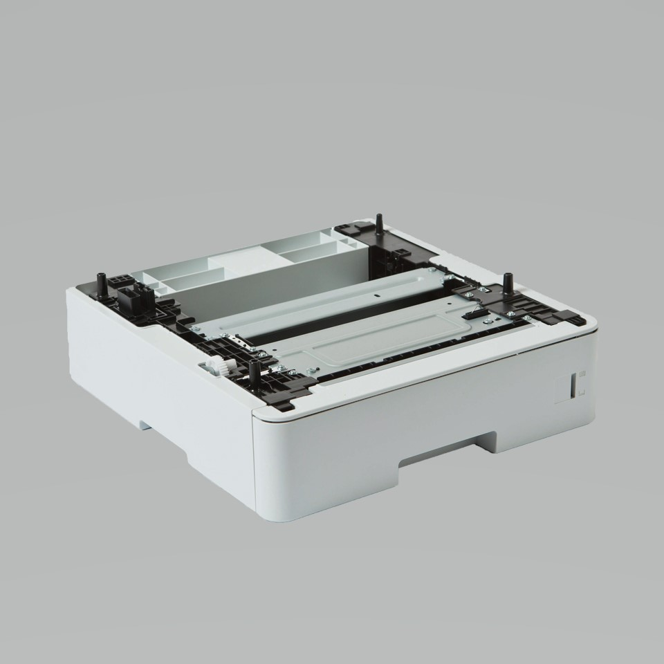 Brother Paper Tray - LT5505