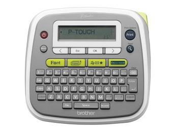 Brother PC Based Label Printer  PT-D200
