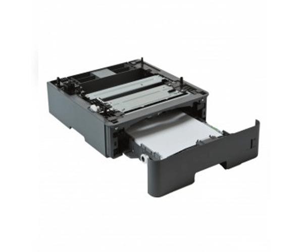 Brother Printer Tray - LT6500