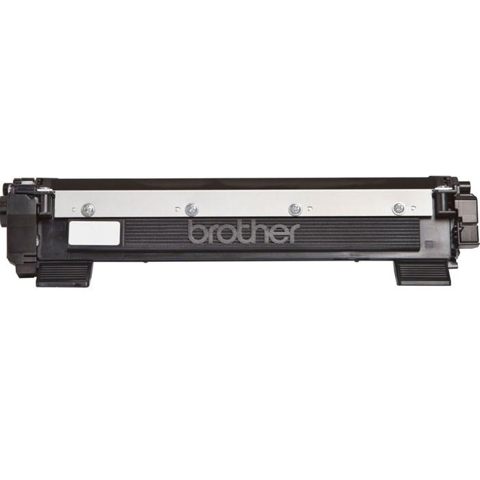 Brother TN 1000 Toner Cartridge