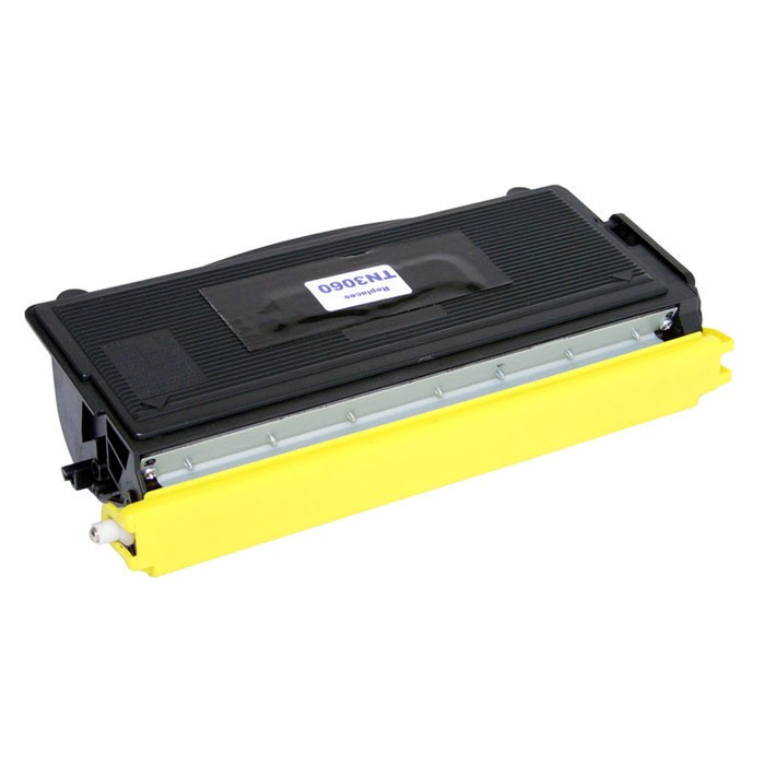Brother TN3060 Laser Toner Cartridge