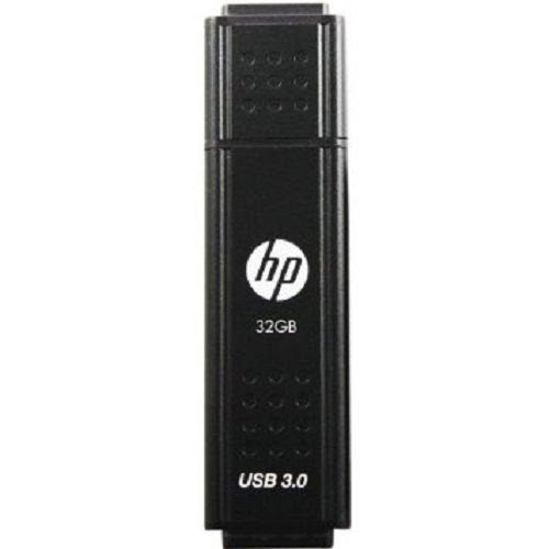 HP x705w 32GB USB Flash Drive