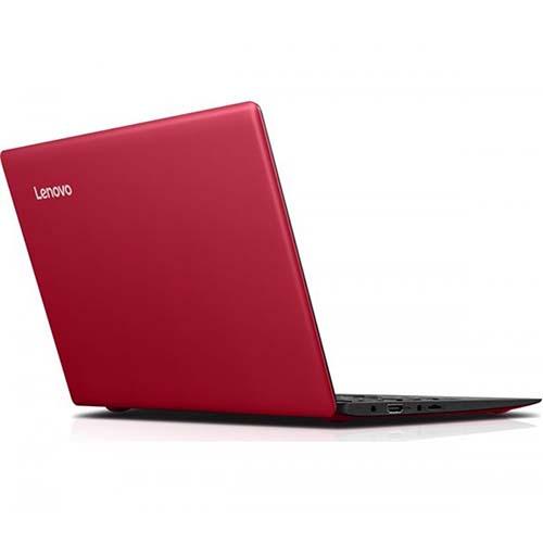 Lenovo IdeaPad IP-110S 11.6-Inch Notebook (Core, 2 GB RAM, 128 GB SSD, DOS)
