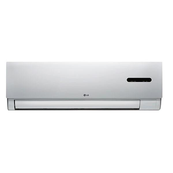 LG 1.5 ton constant air conditioner XS-H186TEAO