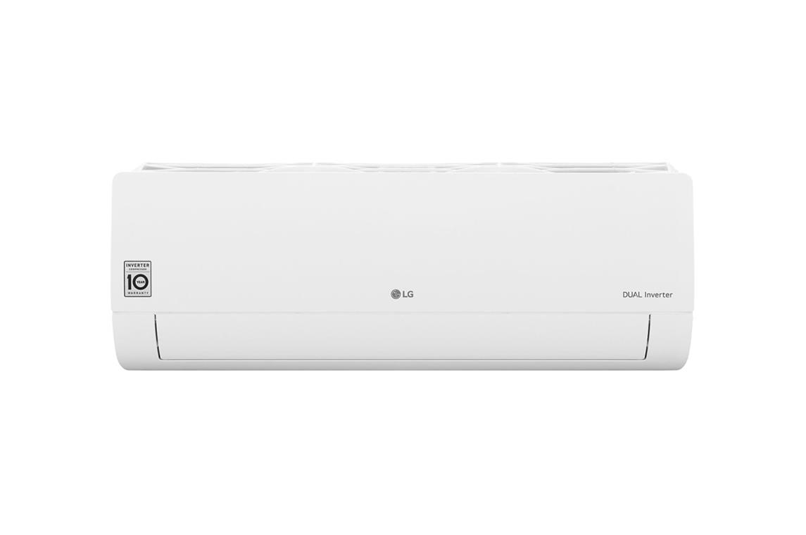 LG 2 ton constant air conditioner XS-H246TEAO