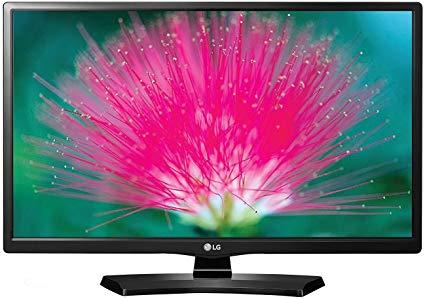 LG 24 inch LED TV 24LH454A