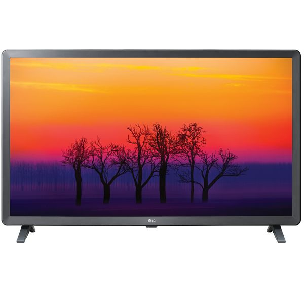 LG 32 inch Smart TV 32LK610B