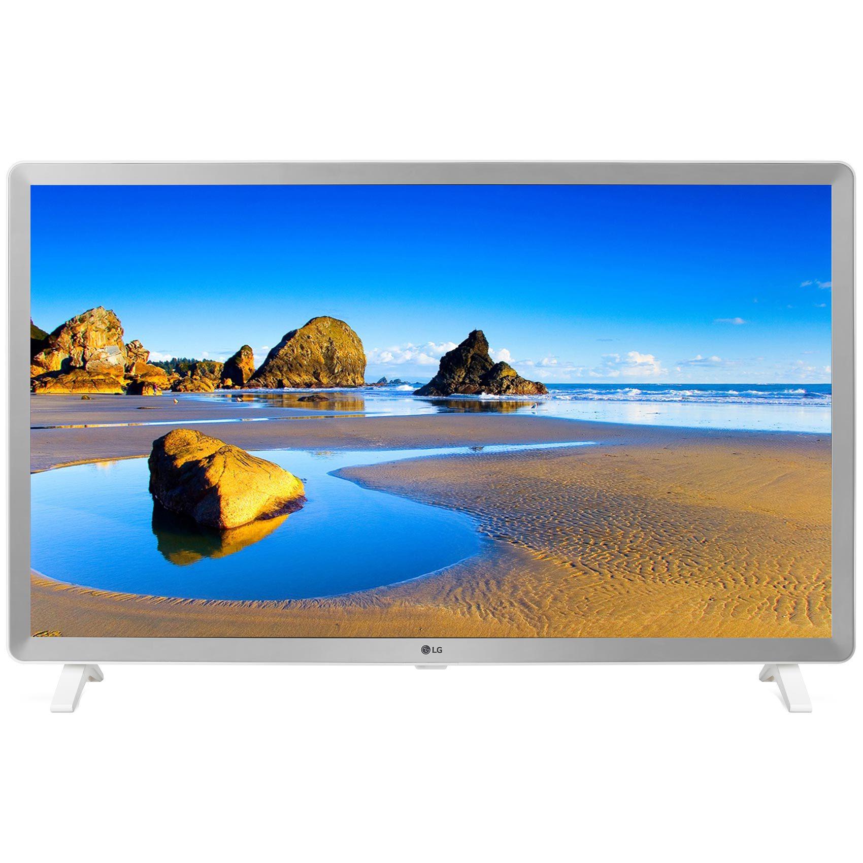 LG 32 inch Smart TV 32LK610D
