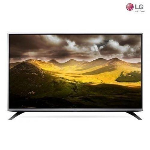 LG 49 inch LED TV 49LH541T