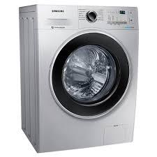 Samsung WW80J4213GS 8 Kg Fully Automatic Washing Machine