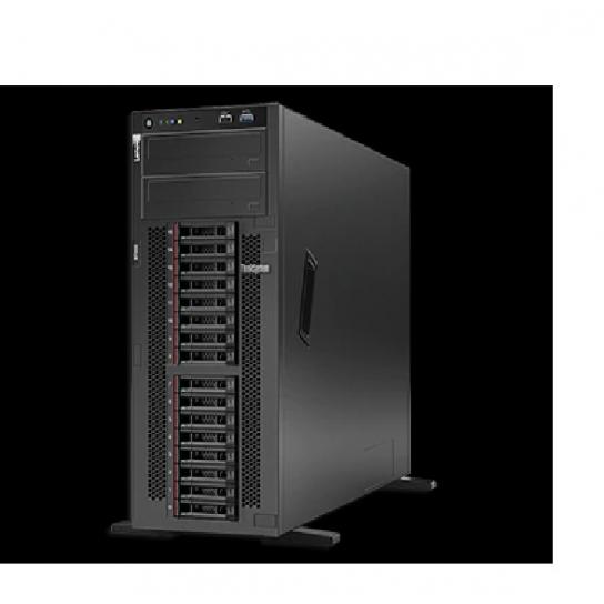 Lenovo ThinkSystem ST-530 server