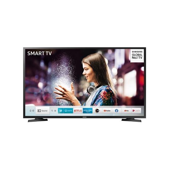 Samsung 32inch (80cm) T4500 Smart HD TV