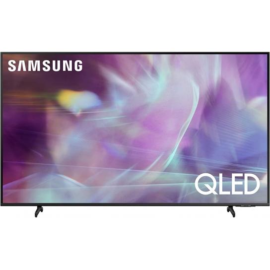 Samsung Q60AA QLED 4K Smart TV(55inch)