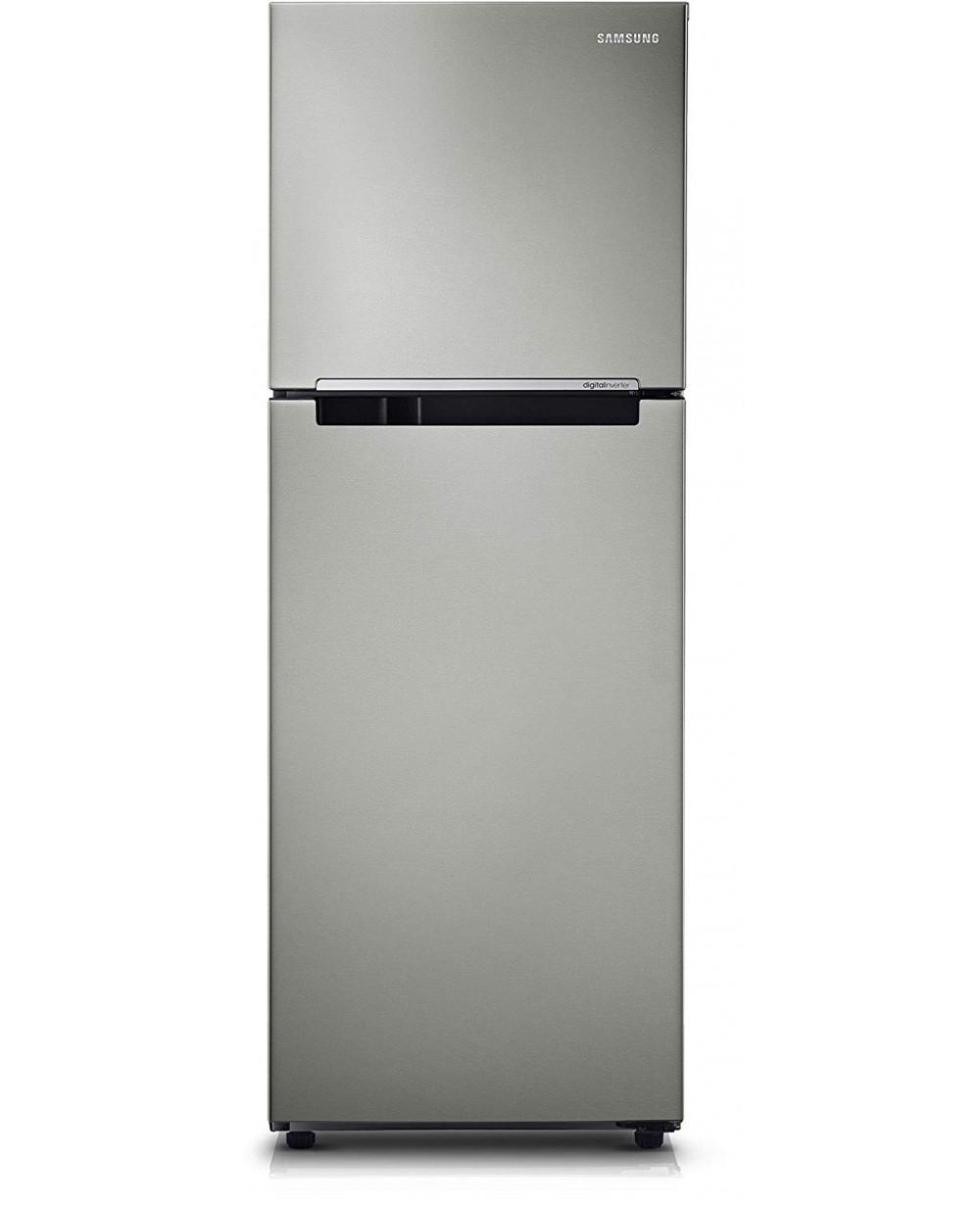 Samsung RT28K3052S8 Refrigerator