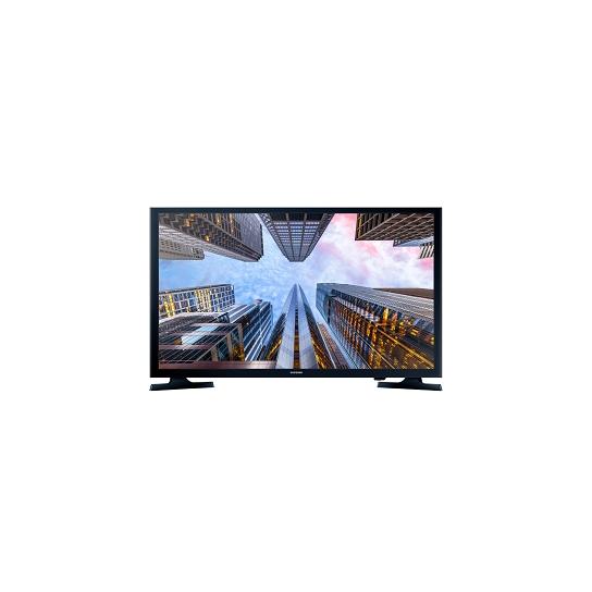 Samsung SMART LED TV 32 inch UA32T4400A