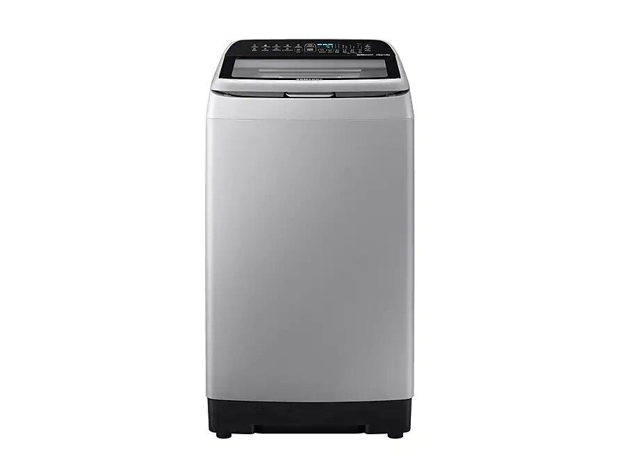 Samsung WA70N4560SS 7 Kg Fully Automatic Washing Machine
