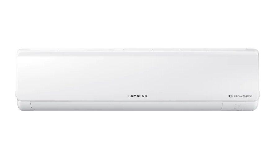 Samsung AR12MSFHRWKNRC Air conditioner