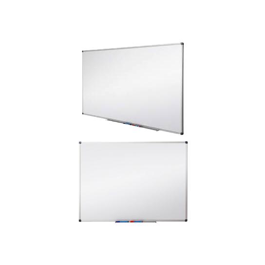 White Board Non Magnetic